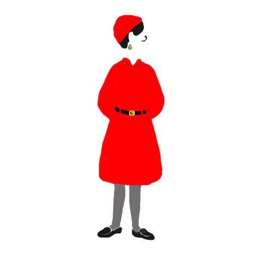 メリークリスマス_d0225198_17393573.jpg