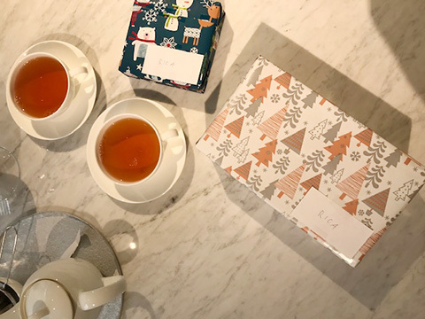 On a besoin d\'une bonne tasse de thé !_f0038600_20063182.jpg