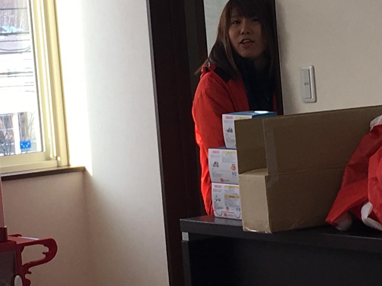 12月26日(木)♡ベンツAMG GT63あります✊ ランクル エスカレード ハマー TOMMY♡_b0127002_17035752.jpg
