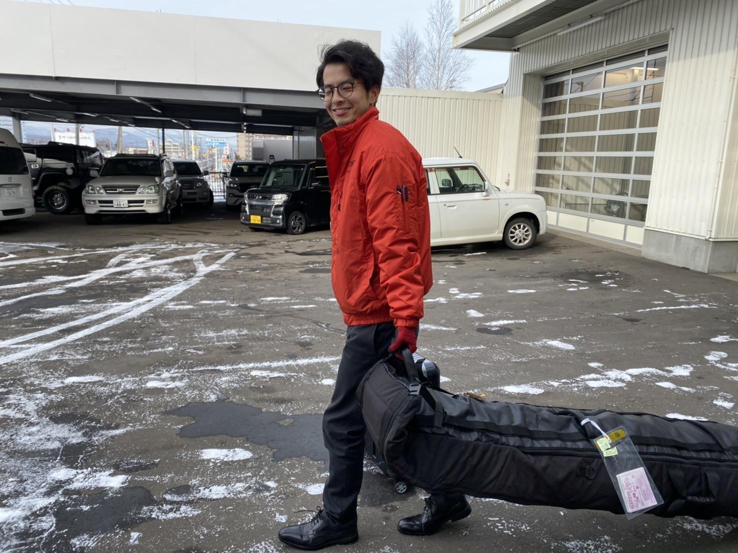 12月26日(木)♡ベンツAMG GT63あります✊ ランクル エスカレード ハマー TOMMY♡_b0127002_17295088.jpg