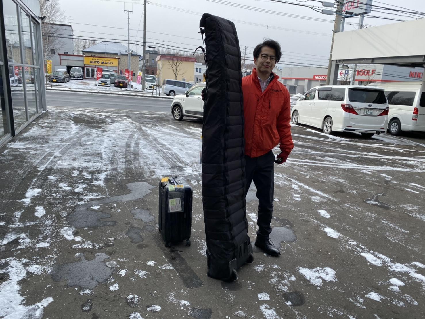 12月26日(木)♡ベンツAMG GT63あります✊ ランクル エスカレード ハマー TOMMY♡_b0127002_17295099.jpg