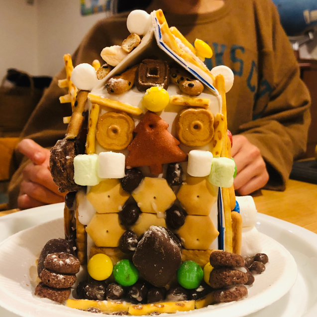 お菓子の家_e0061304_15331825.jpg