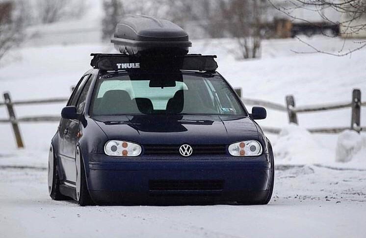 VW_e0115904_12274967.jpg