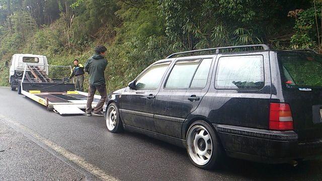 VW_e0115904_13561536.jpg