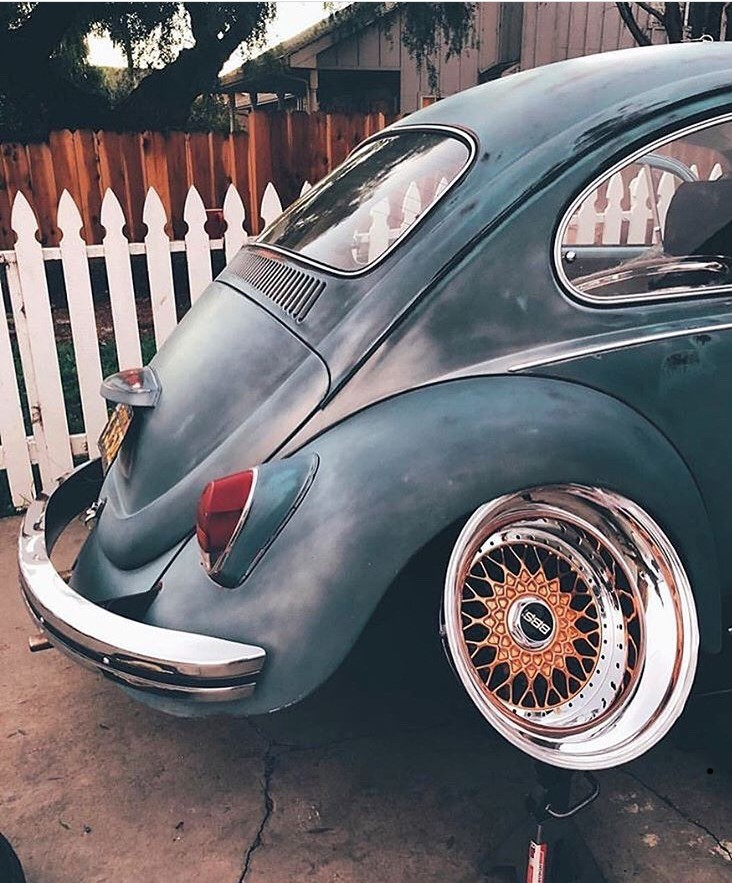 VW_e0115904_23221270.jpg