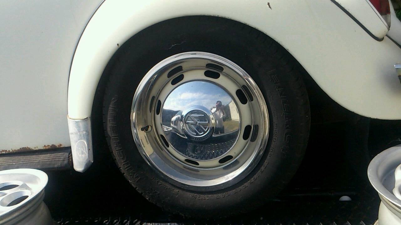 VW_e0115904_23552408.jpg