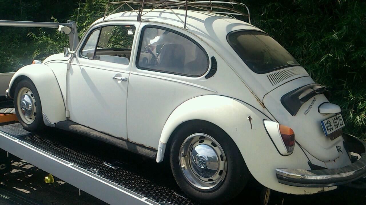 VW_e0115904_23552409.jpg