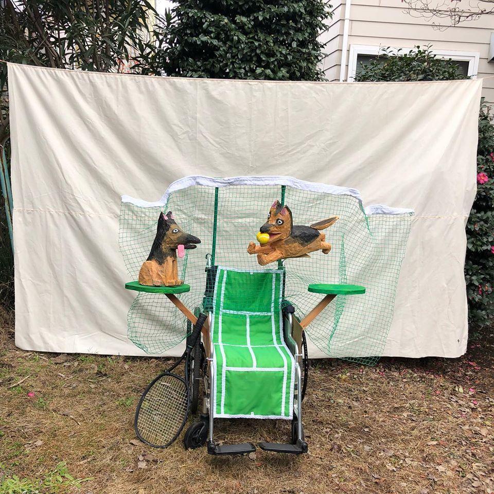 新作車椅子ができました!_a0240806_16570808.jpg