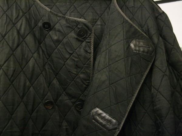 令和最初のヨーロッパ買い付け後記22 初となるストラスブールの街へ☆ 入荷メンズコート類追加 ミリタリーもの、フレンチワークものなど_f0180307_03165990.jpg
