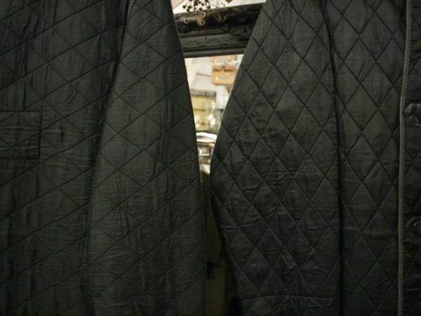 令和最初のヨーロッパ買い付け後記22 初となるストラスブールの街へ☆ 入荷メンズコート類追加 ミリタリーもの、フレンチワークものなど_f0180307_03170502.jpg