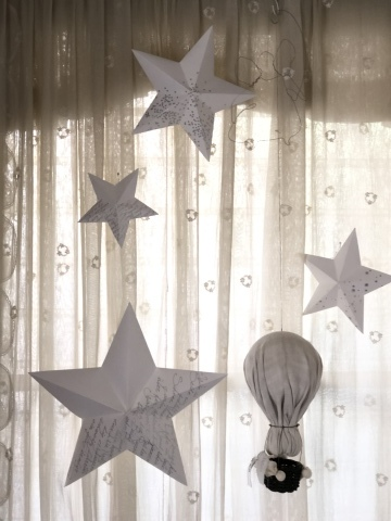 メリークリスマス!_a0157409_00195579.jpeg