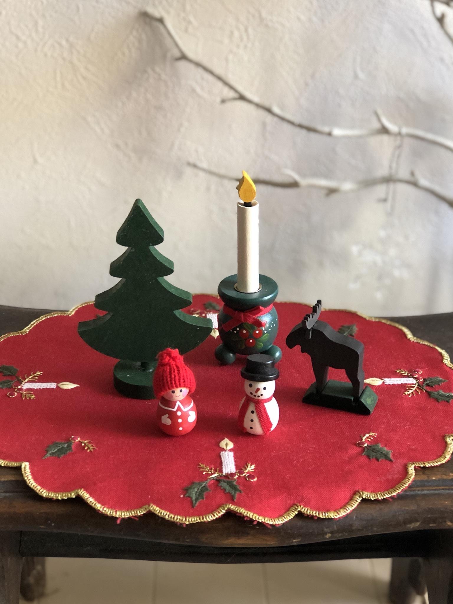 メリークリスマス!_a0157409_00203411.jpeg