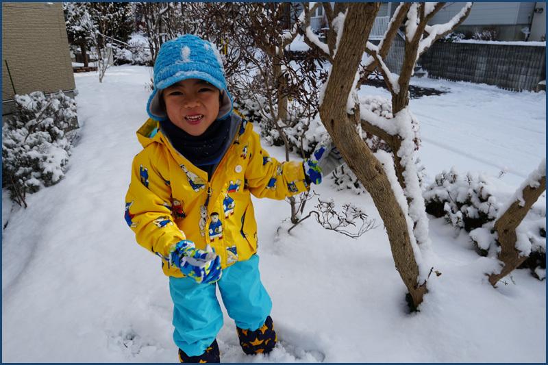 少し雪がふりました_b0019313_16500029.jpg
