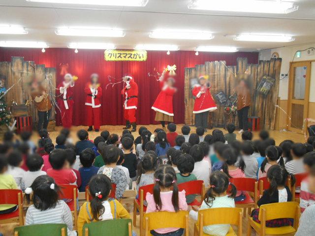 クリスマス会_e0148419_10285354.jpg