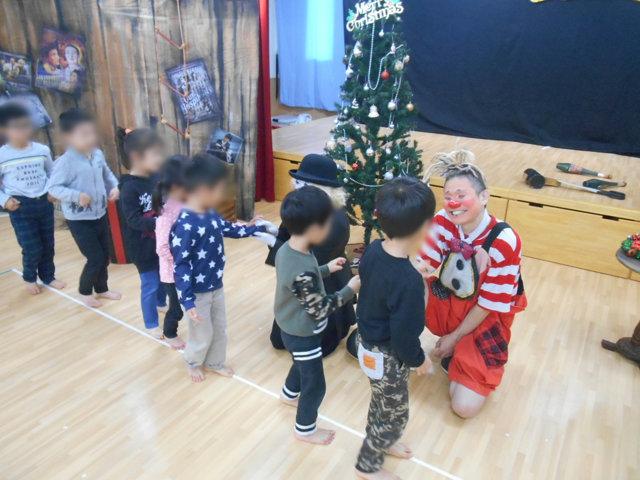 クリスマス会_e0148419_10352438.jpg