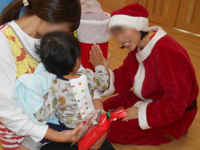 クリスマス会_e0148419_10364613.jpg