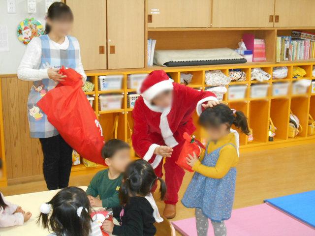 クリスマス会_e0148419_10372941.jpg