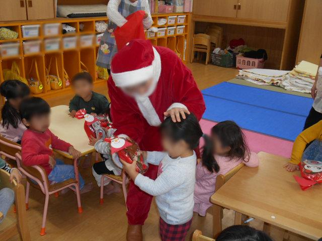 クリスマス会_e0148419_10374041.jpg