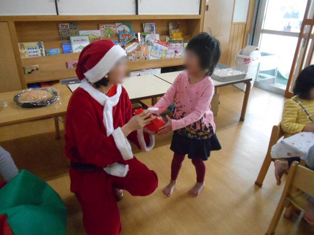 クリスマス会_e0148419_10382732.jpg