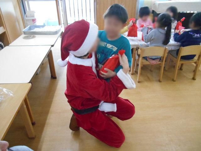 クリスマス会_e0148419_10383662.jpg