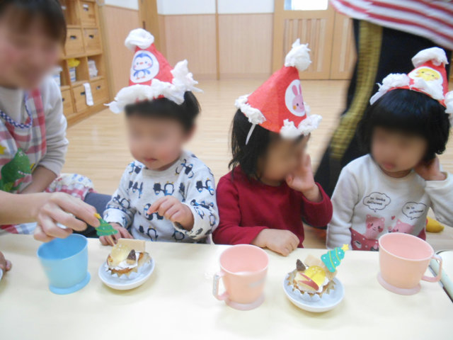 クリスマス会_e0148419_10445767.jpg