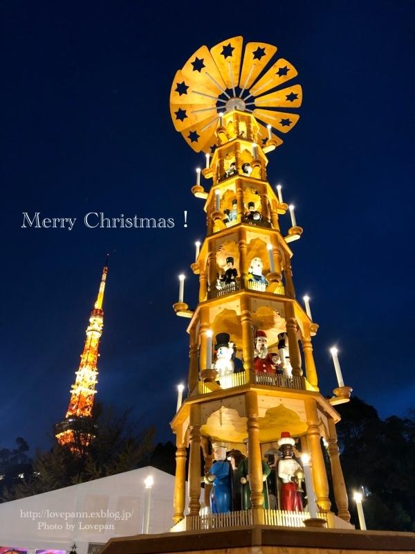 クリスマスマーケット_c0136926_16564908.jpeg