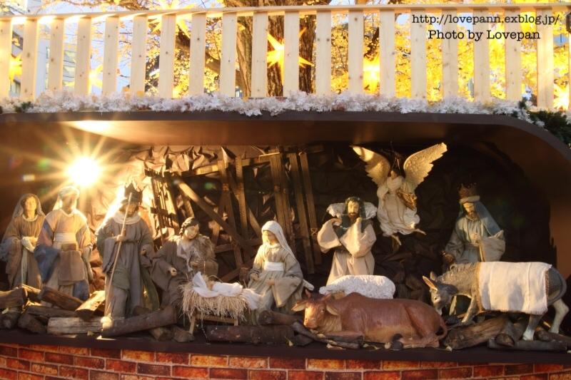 クリスマスマーケット_c0136926_20262163.jpeg