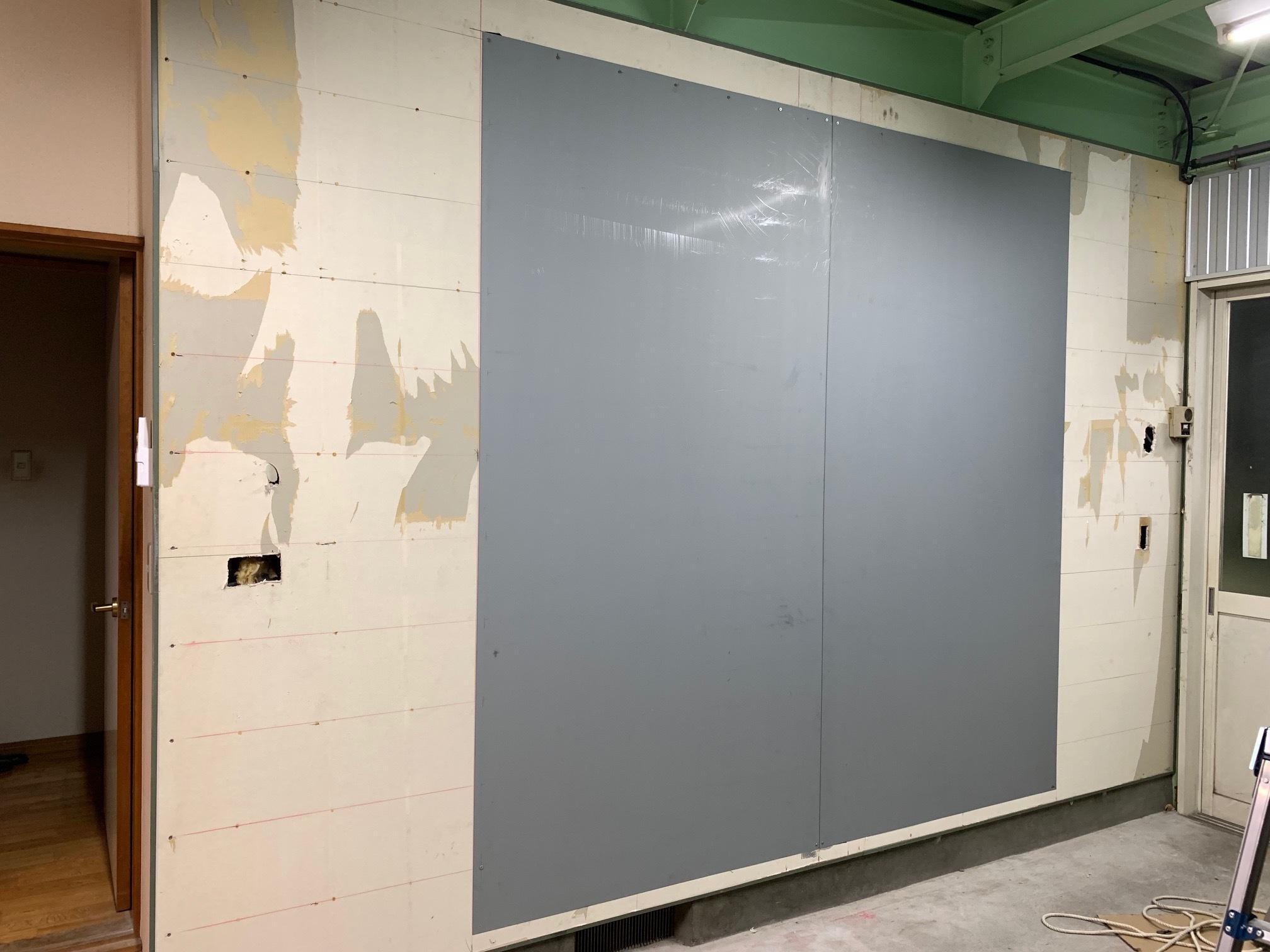 展示用の壁♪_c0316026_21102158.jpg