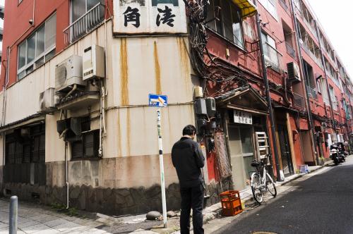 Shinya Kanamaru(Jango) in 私立探偵 濱ジャンゴ(2019.09.05/YOKOHAMA)_f0203027_12450653.jpg