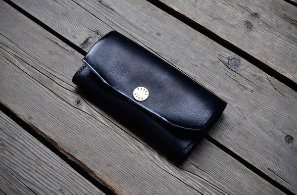 black long wallet_b0172633_20343267.jpg