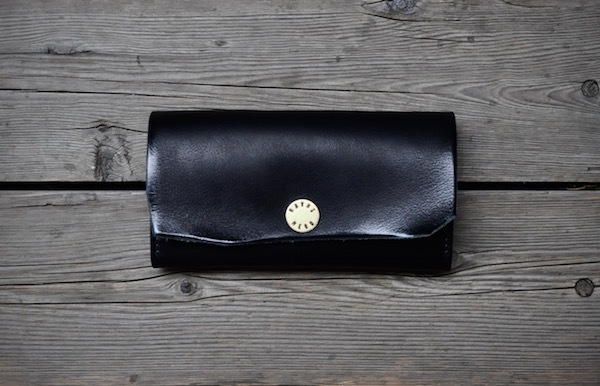 black long wallet_b0172633_20343283.jpg