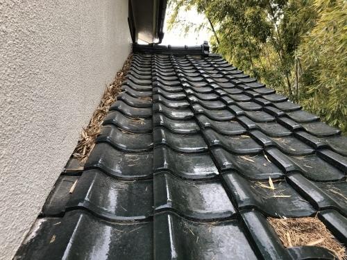 甲州市 青銅の屋根  其の一_b0242734_20000674.jpeg