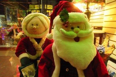 クリスマスイヴ、クリスマスの備忘録_e0373235_05140615.jpeg