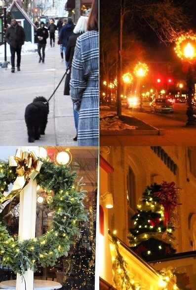 クリスマスイヴ、クリスマスの備忘録_e0373235_07112919.jpeg