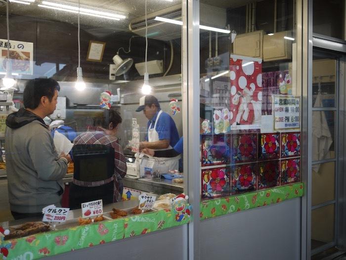 沖縄冬至越えの旅4 買わないという選択肢はないやろう_e0359436_11331637.jpeg