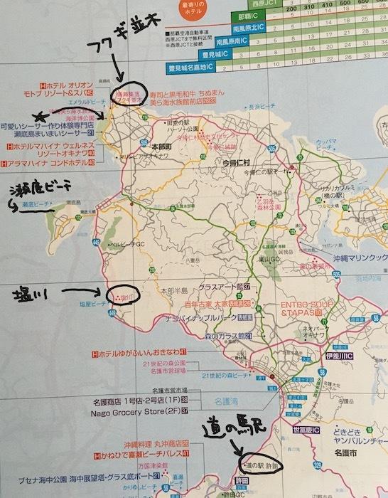沖縄冬至越えの旅4 買わないという選択肢はないやろう_e0359436_11531810.jpeg
