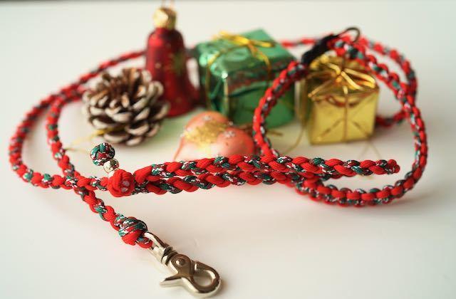ほっこりMerry Christmas!_c0220337_08325136.jpeg