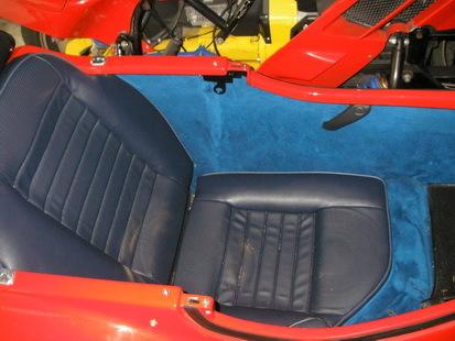 BMW   K1+RSⅢ ウイッシュボーン サイドカー(お勧めの中古車)_e0218639_09545476.jpg