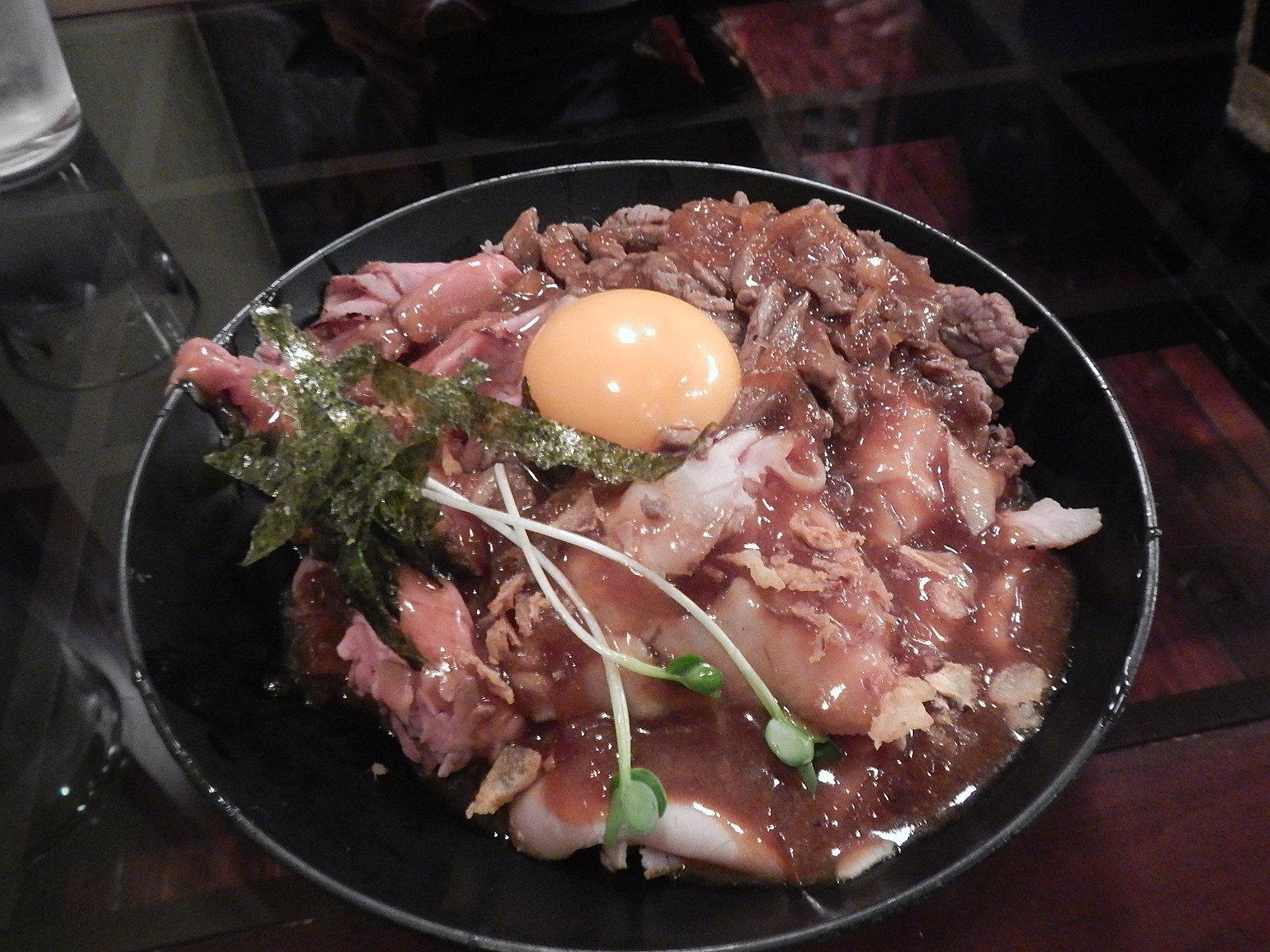2nd おっさんぽ in 少林寺町_a0386742_10564113.jpg
