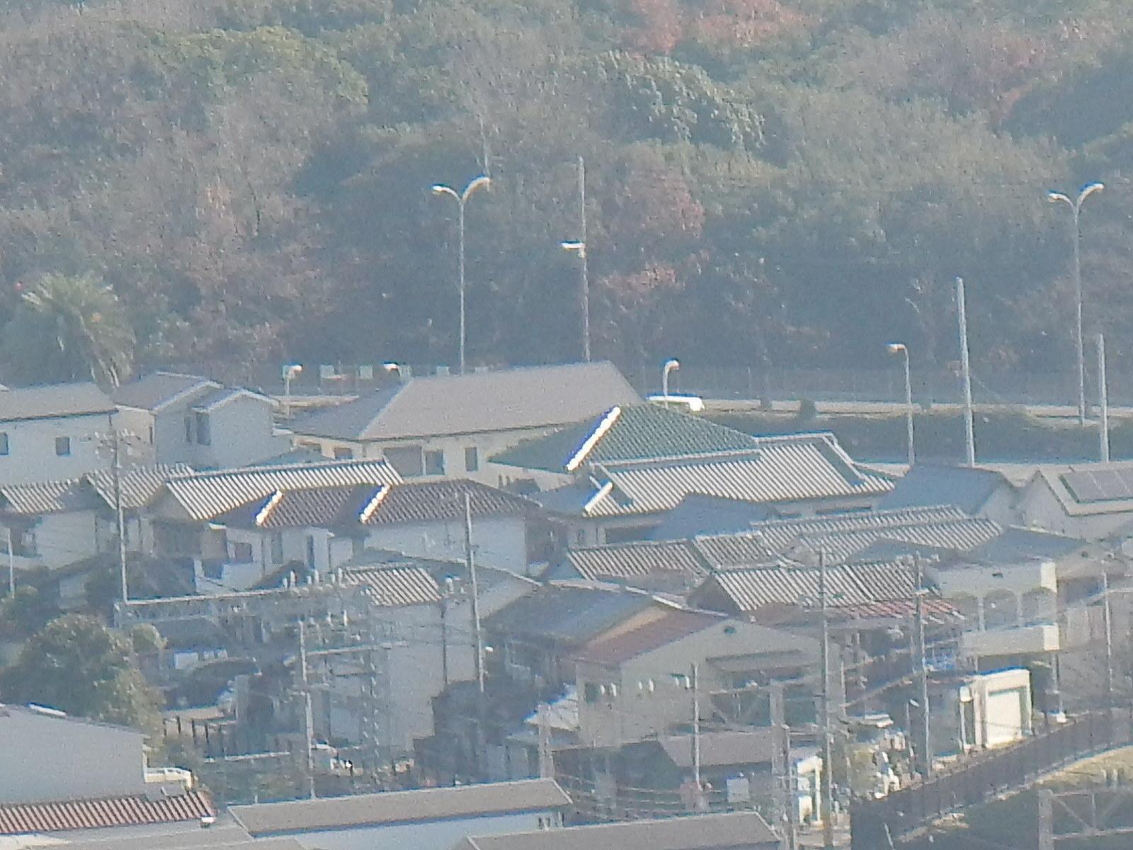 2nd おっさんぽ in 少林寺町_a0386742_10584615.jpg