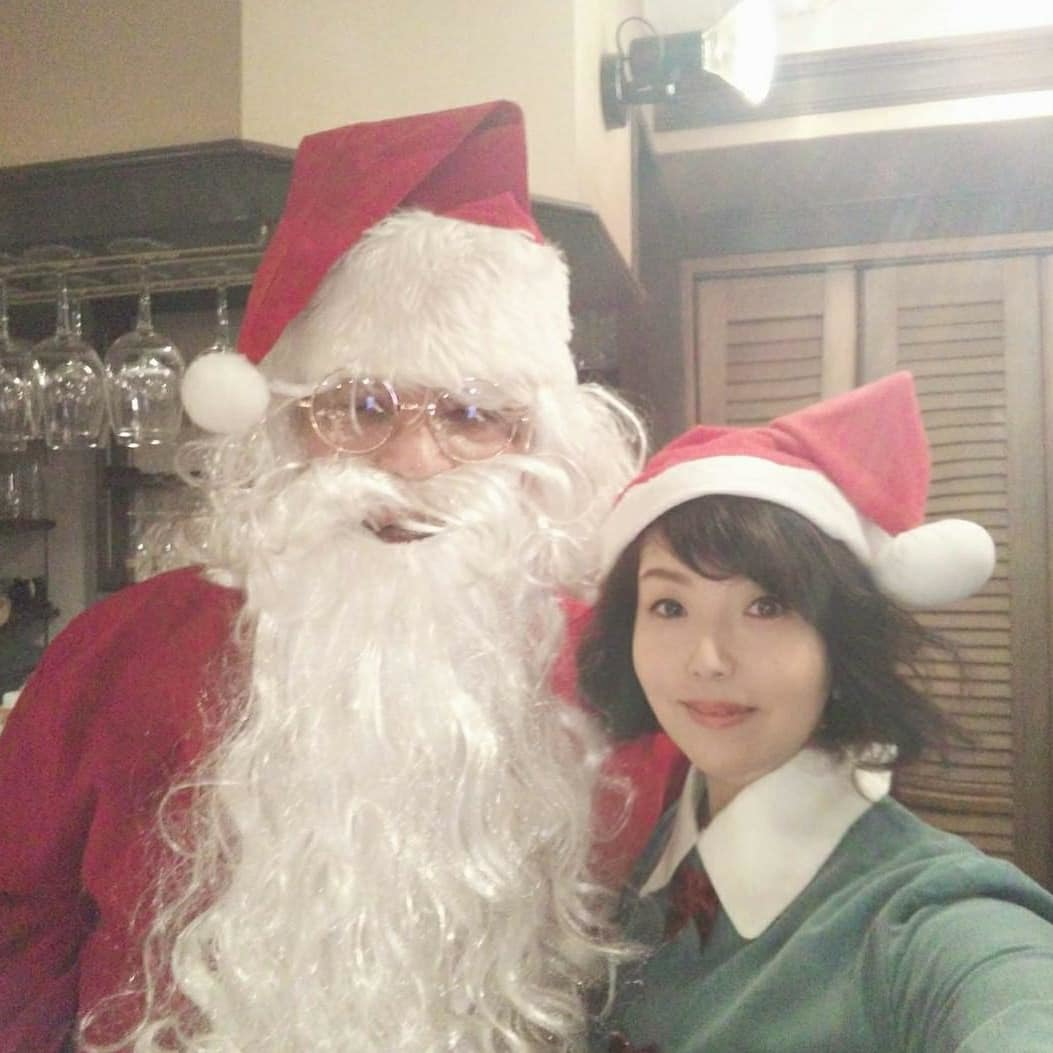 191225  子どもの頃、夢みてたクリスマスが…_f0164842_11371912.jpg