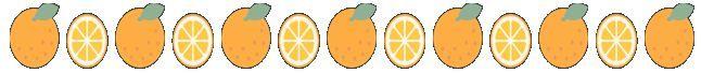 東急ハンズで & ビンゴ大会 & よいお年を~_a0084343_15035825.jpg