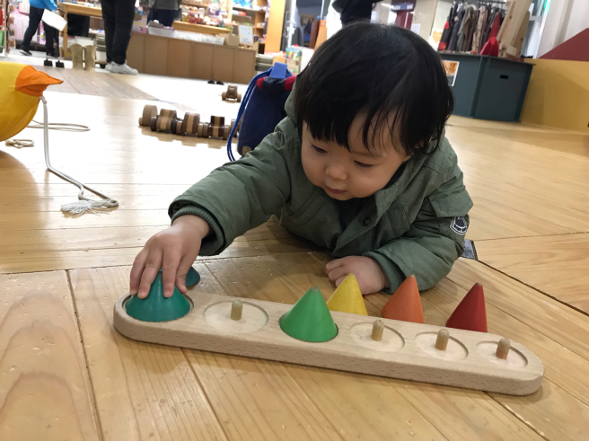 みんなでつなぐ銀河鉄道〜花巻おもちゃ美術館クラウドファンディング_b0199244_23221444.jpg