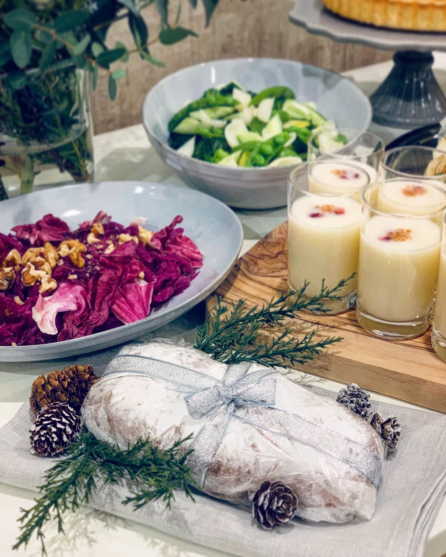 クリスマスパーティー_b0145846_13191057.jpg