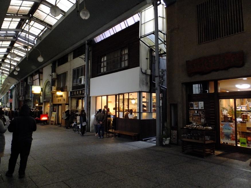 ぶらり広島の旅5_e0193247_16495404.jpg