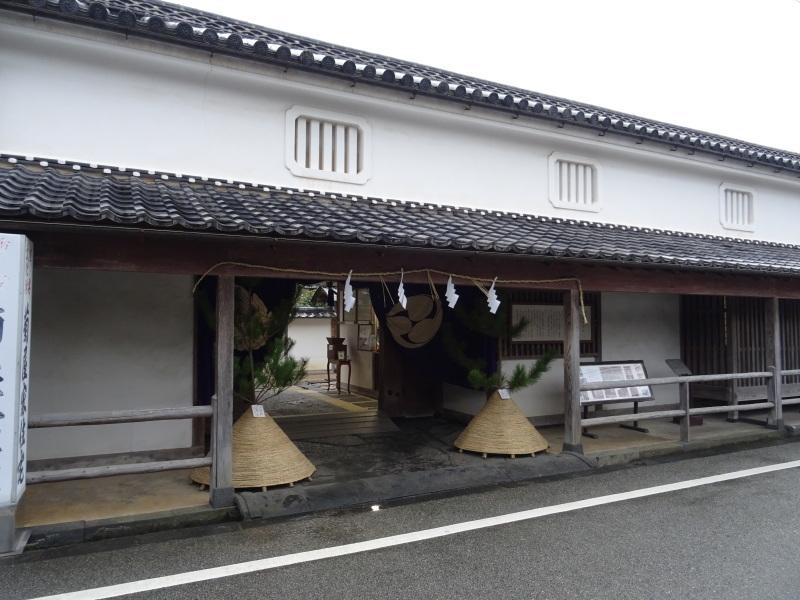 門松飾り_f0101949_16563855.jpg