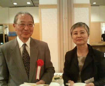 上杉教授最終講義、退職祝賀会_a0394451_13550639.jpg