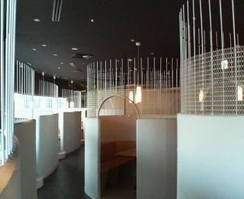 かまくら上野店 完成!_a0394451_15250837.jpg