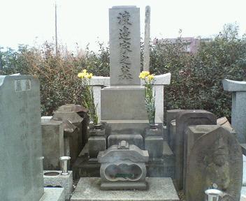 母の実家の墓参り_a0394451_15450984.jpg