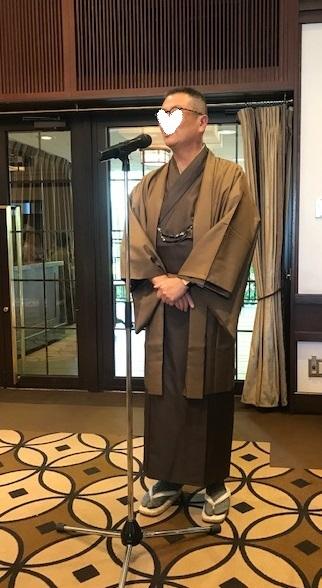 11周年・ご夫妻でお越しのお客様・木屋太さんの着物と帯。_f0181251_15554183.jpg